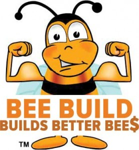 BeeBuild_Logo_builds-better-bees
