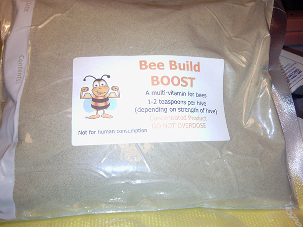 Bee_Boost_bag